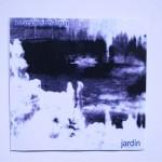 disco_estacion-sub-lunar_jardin_1