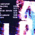 disco_estacion-sub-lunar_jardin_3
