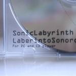 disco_laberinto_sonoro_3