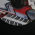 disco_paruro_3