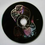 alta_disco_rico-rimac_chrs_3