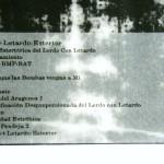 Alo 25 Lerdo+letardo=Estertor - Cristo Demoledor