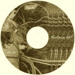 disco_ventana-221_2