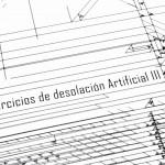 ejercicios_desolacion_III_2