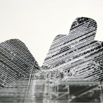 Alo 031 Ejercicios de Desolación Artificial III - Varios Artistas