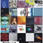 Publicaciones (1998-2013)