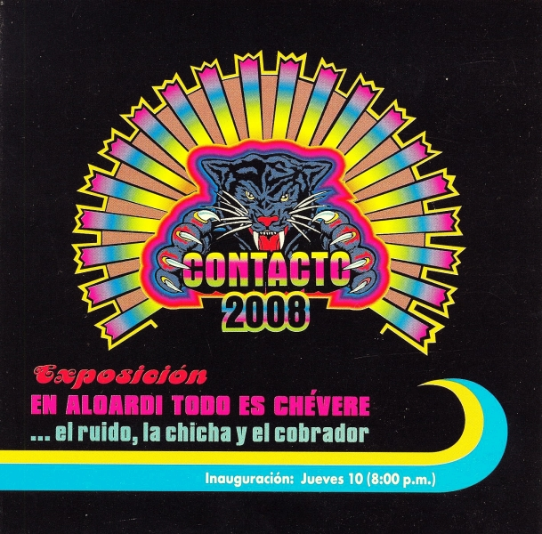 002_programa_flyer_contacto_2008