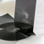 Alo 056 Invisible Architecture - Christian Galarreta, Janneke van der Putten