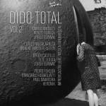 Concierto 'Oido Total Vol2': Galarreta & van der Putten (Barranco, Lima, PE)