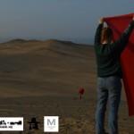 Presentacion de portafolios: Janneke van der Putten (Tupac Asociación Cultural, Lima, PE)