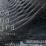 Concierto: Tica, Puna, Sajjra, Dj Mario Silvania (Bar Lima, Lima, PE)