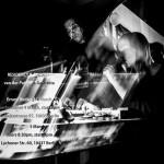 Conciertos + residencia: van der Putten & Galarreta (Errant Bodies + Ausland, Berlin, DE)