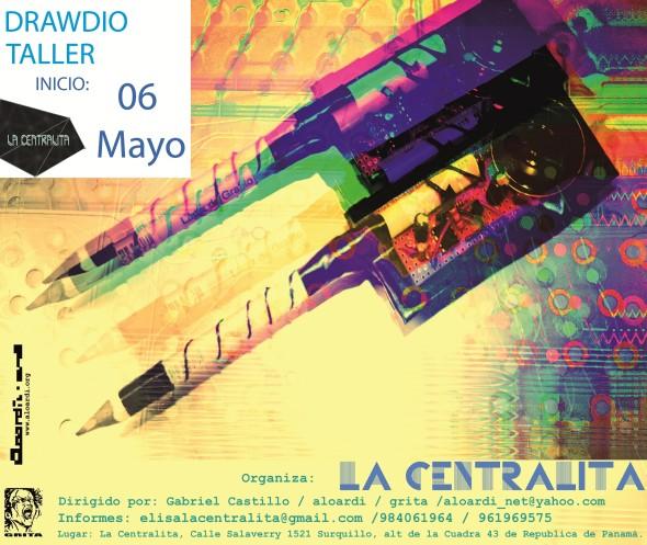 taller_drawdio_la_centralita