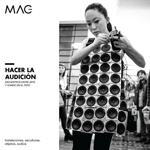 MAC flyer