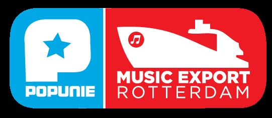 web_POPUNIE_MUSICEXPORT_RDAM_FC