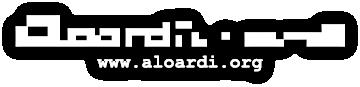web_aloardi-white_no background