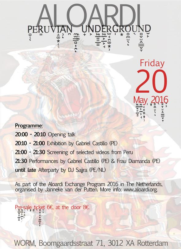 background flyer ALOARDI 20.05.16web