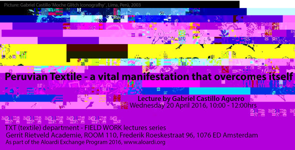 flyer ALOARDI LECTURE TXT 20.04.16 WEB