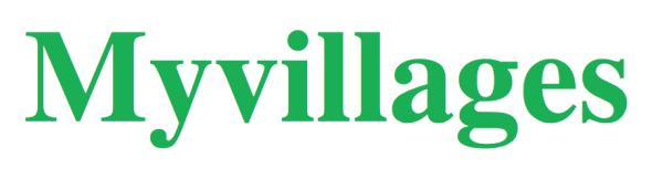 myvillages