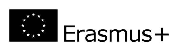 logo Erasmus image001