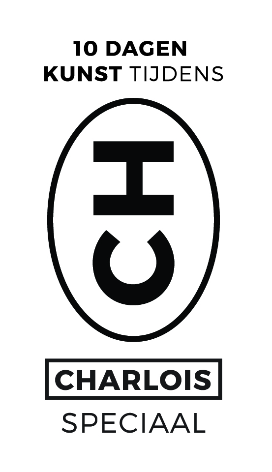 Logo_charloisSpeciaal-2016-01