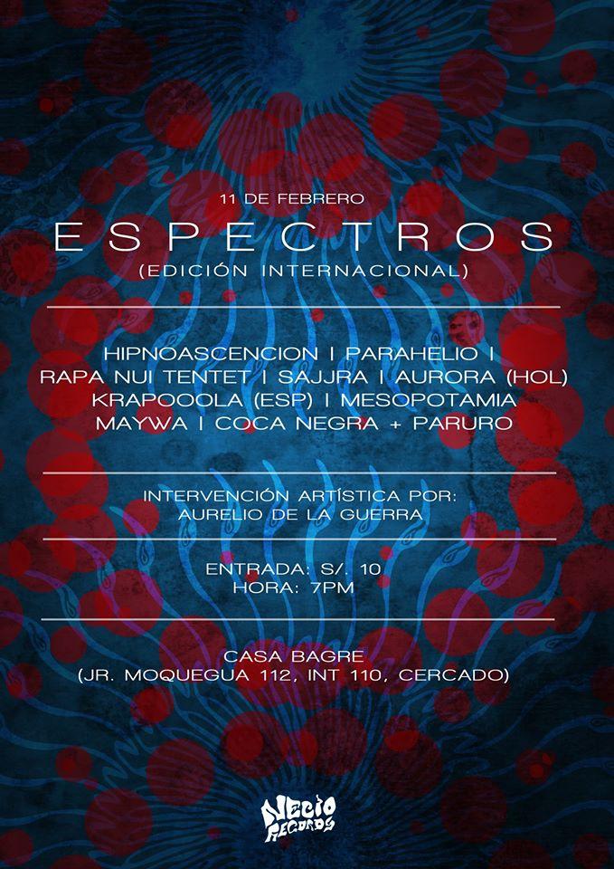 Espectros_n