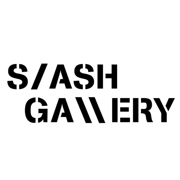 slash gallery