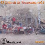 Alo 50 El Grito de la Yacumama Vol. 1 – Aloardi