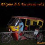Alo 51 El Grito de la Yacumama Vol. 2 – Aloardi