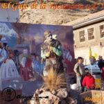 Alo 53 El Grito de la Yacumama Vol. 3 – Aloardi