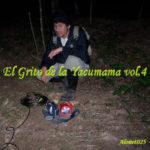 Alo 54 El Grito de la Yacumama Vol. 4 – Aloardi